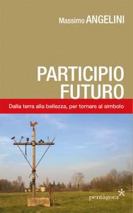 Participio futuro