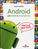 Android per tablet e smartphone