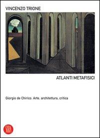 Atlanti metafisici