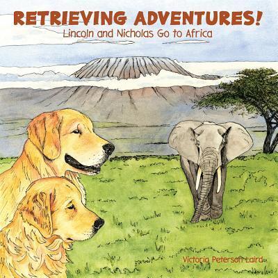 Retrieving Adventures!