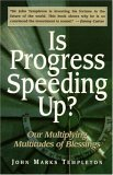 Is Progress Speeding...