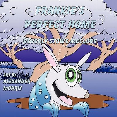 Frankie's Perfect Home