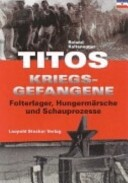 Titos Kriegsgefangene