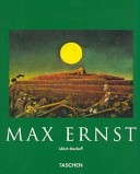 Max Ernst 1871-1976