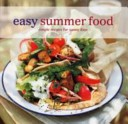 Easy Summer Food