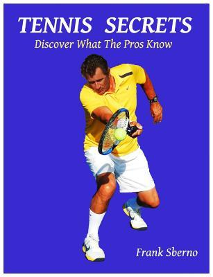 Tennis Secrets