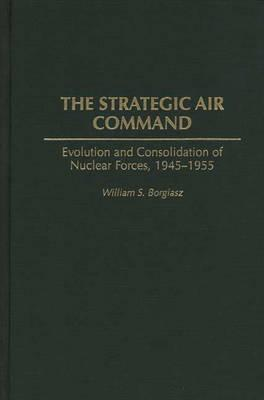 The Strategic Air Command