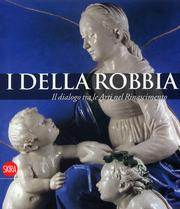 I Della Robbia
