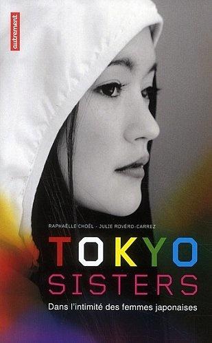 Tokyo Sisters