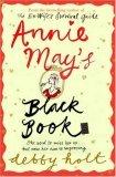 Annie May's Black Book