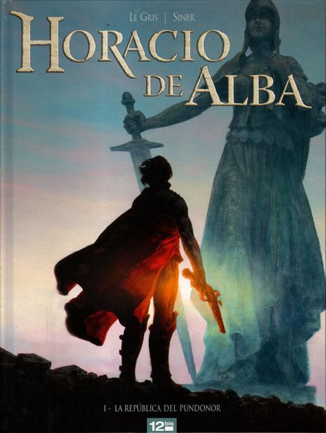 Horacio de alba 01