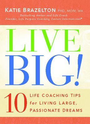 Live Big!