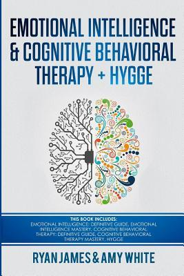 Emotional Intelligence and Cognitive Behavioral Therapy + Hygge