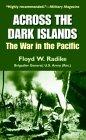 Across the Dark Islands