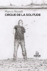 Cirque de la solitude