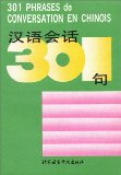 301 phrases dans les conversations en Chinois