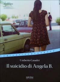 Il suicidio di Angela B.