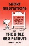 Short Meditations on...