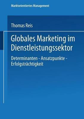 Globales Marketing I...