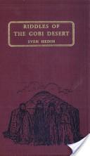 Riddles of the Gobi Desert
