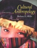 Cultural Anthropolog...