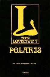TuttoLovecraft 6 - Polaris
