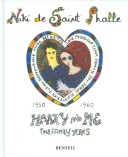 Harry and me, 1950-1960