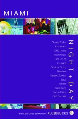 Night & Day Miami