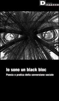 Io sono un black bloc