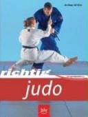 Richtig Judo