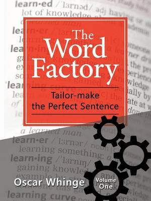 The Word Factory
