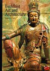 Buddhist Art and Arc...