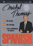 Spanish with Michel Thomas
