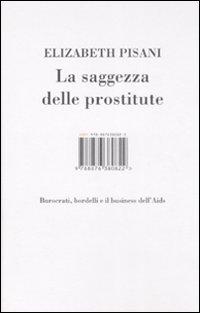 La saggezza delle prostitute