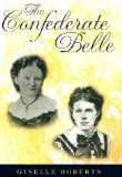 The Confederate belle