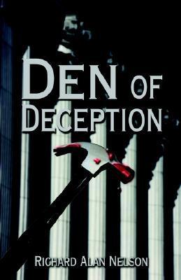 Den of Deception