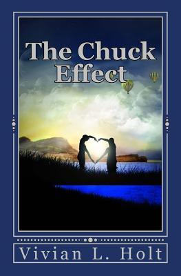 The Chuck Effect