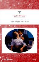 A Suitable Mistress