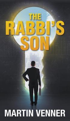 The Rabbi's Son