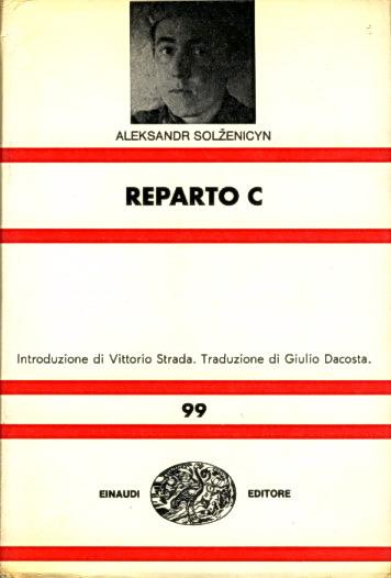 Reparto C