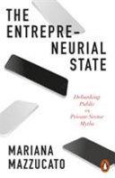 The Entrepreneurial ...