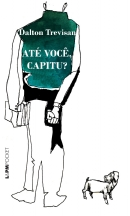 Até você, Capitu?