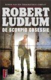 De Scorpio obsessie / druk 10