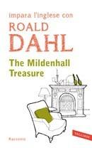 The Mildenhall Treas...