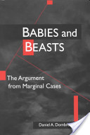 Babies and Beasts