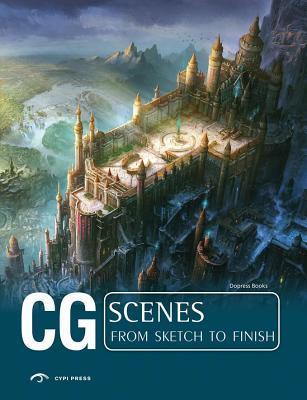CG Scenes