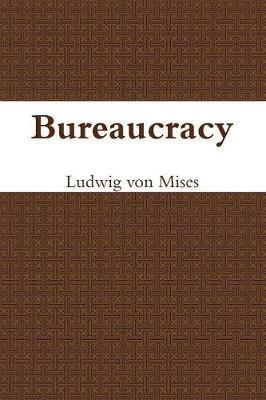 Bureaucracy