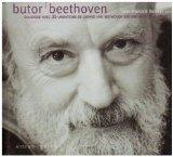 Dialogue avec 33 variations de Ludwig van Beethoven sur une valse de Diabelli