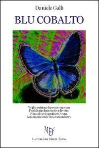 Blu colbalto