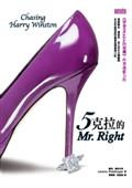 5克拉的Mr. Right